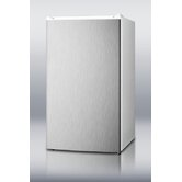 32&quot; x 18.75&quot; Refrigerator Freezer