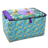 Disney's Fairies Toy Box