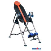ATIS 1000 AB Training Inversion Table