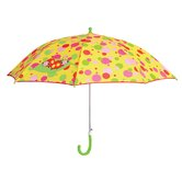 Melissa and Doug Hand Held Rain Umbrellas