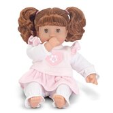 Melissa and Doug Dolls