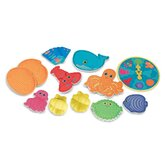 Melissa and Doug Pool Toys