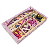 Melissa and Doug Fashion & Beauty Fun
