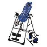 EP-560 Sport Inversion Table