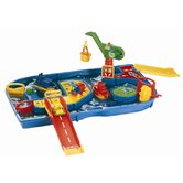 Children's 22 Piece Knuffieland Water System