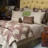 Amelia Island Bedding Collection