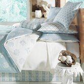 Arboretum Bluebell Bedding Collection