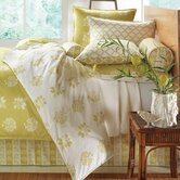 Arboretum Sprout Bedding Collection