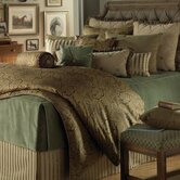 Cedar Lodge Bedding Collection