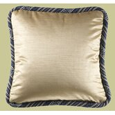 "Colton III18"" Pillow"