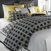 Gramercy Park Bedding Collection