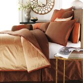 Mystic Valley Traders Bedding Sets