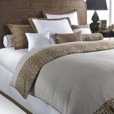 Savanna Bedding Collection