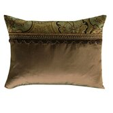 "Cedar Lodge 12"" x 16"" Accent Pillow D"