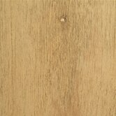 "Olde Paint 5"" Engineered Red Oak in Antique Linen"