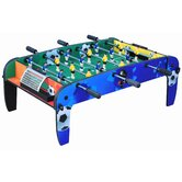 "Sport 36"" Foosball Table"
