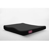 Vectra Wheelchair Seat Cushion