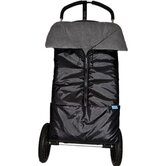 Tivoli Couture Stroller Accessories