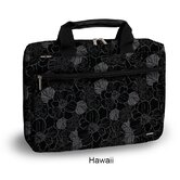 "Research 15.4"" Laptop Briefcase"