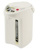 3 Liter Electric Pump Water Heater