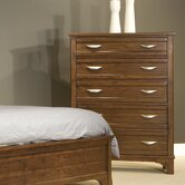 Radiance 6 Drawer Chest