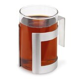 Darjee Tea Glass