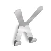Vasco Wall Hook (Set of 2)