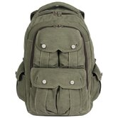 Medium Convoy Laptop Backpack