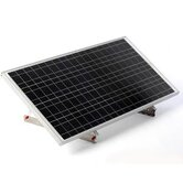 150W Power Station with Expansion Panel