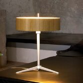Ronda Desk Lamp