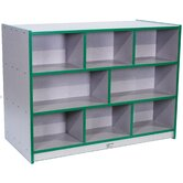 Mahar Classroom Storage