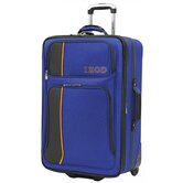 "Izod Allure 28"" Expandable Upright Suitcase"