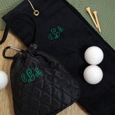 All Golf Accessories