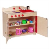 Steffy Wood Products Toys