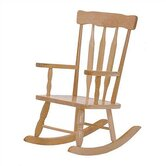 Steffy Wood Products Kids Chairs
