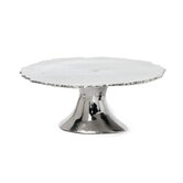 Artisan Footed Cake Stand
