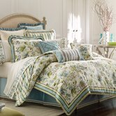 Corfu 4 Piece Sheet Set