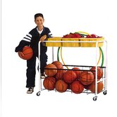 Phys Ed Cart