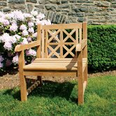 Hestercombe Garden Chair