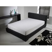 Multi Zone 2500 Mattress