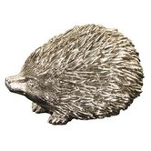 Hetty Hedgehog Figure
