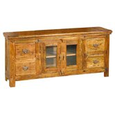 Granary TV Cabinet