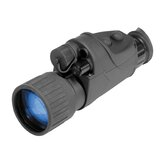 Night Spirit XT-WPT Monocular 3x