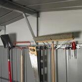 Tool Hanging Rack