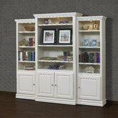 A&E Wood Designs Accent Chests / Cabinets