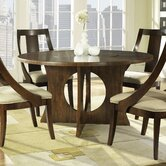 Somerton Dining Tables