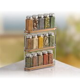 Home Spice Rack