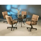 Ravenwood 5 Piece Dining Set