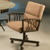 Ravenwood Arm Chair