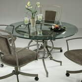 Hollywood II Dining Table